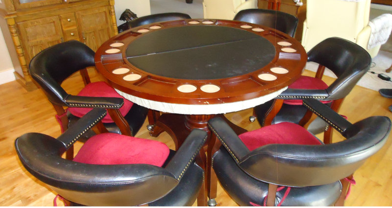 game-table-top