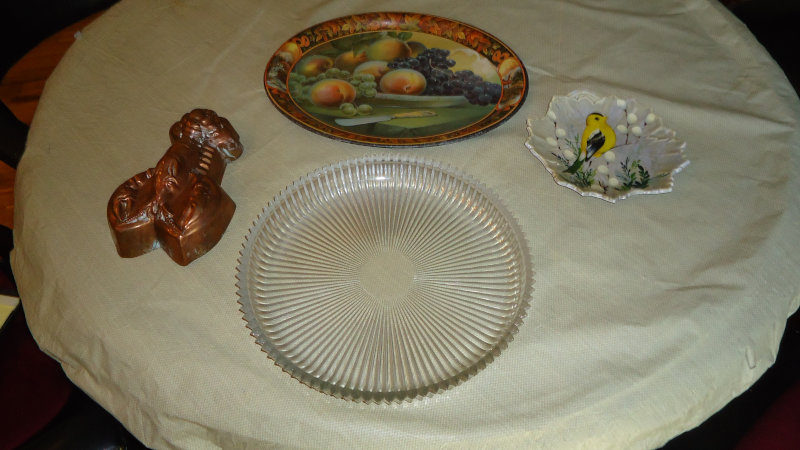 glass-collectables